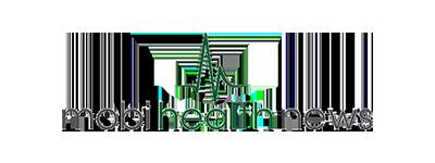 mobi healthnews