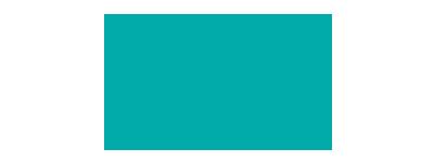 The Fertility Show