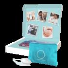 OvuCore™ Fertility Monitor - Starter Pack
