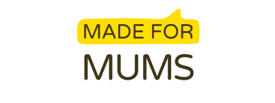 Made for Mums