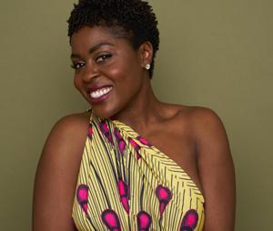 Testimonial: Katrina, blogger at Optimistically Hopeful, on how OvuSense helped her take control of her fertility