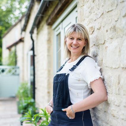 Kate Davies - Independent Fertility Nurse
