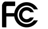 OvuSense complies with Part 15 of the FCC Rules for electronic products