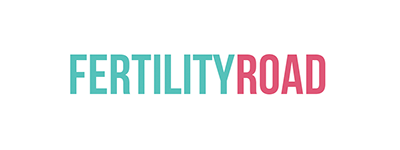 Fertility Road